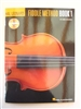 Fiddle Method, book, songbook, violin